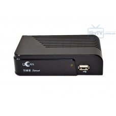 uClan T2 HD SE Internet